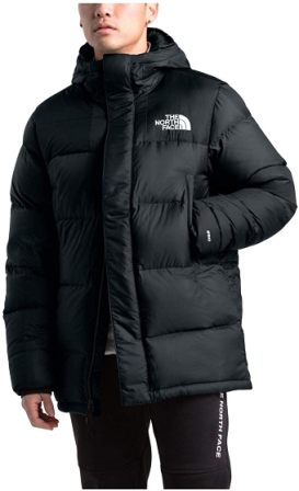 Men's Deptford Down Jacket from The North Face