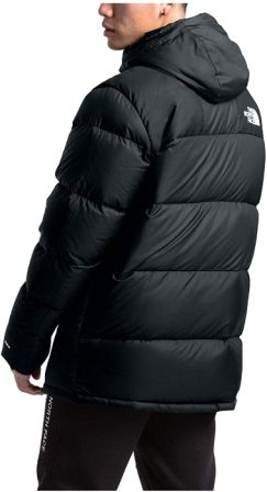 Top 10 Best Down Jackets - Ultimate Guide & Reviews 2020 ...
