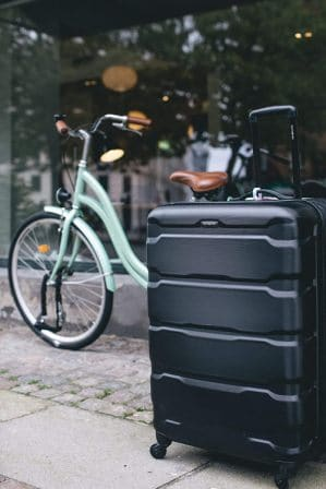Top 15 Best Carry On Luggage Under 200 in 2020