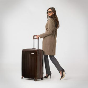 Top 15 Best Suitcases on the Market in 2020