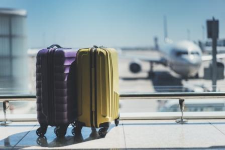 Top 15 Briggs & Riley Luggage in 2020