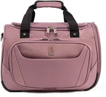 TravelPro Maxlite 5 Ultra Lightweight and Super Smart Tote/Carry On Bag