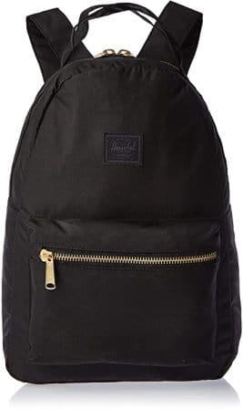 Herschel Nova Backpack