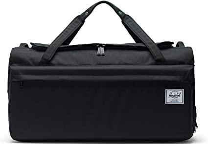 Herschel Outfitter 90L