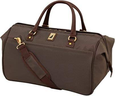 London Fog Kensington II Duffle Bag
