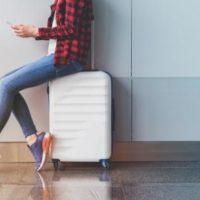 Top 10 Best Kensie Luggage in 2020