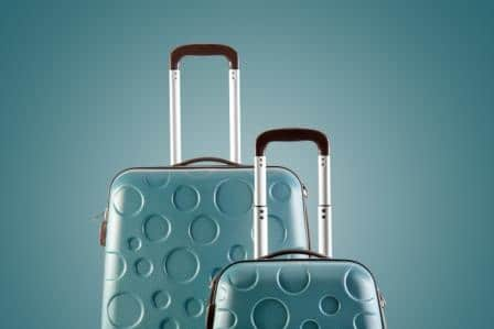 Top 15 Best 2-piece Luggage Sets - Guide & Reviews 2020