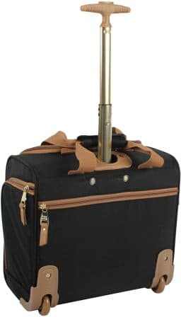 Top 15 Best 3-Piece Luggage Set in 2020