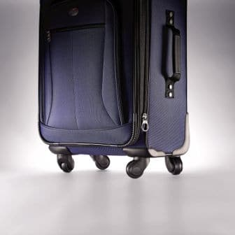 Top 15 Best 4-piece Luggage in 2020