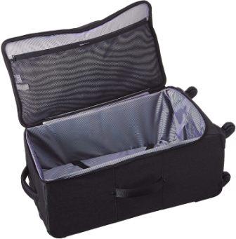 Top 15 Best Herschel luggage and bags in 2020