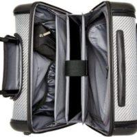 Top 15 Tumi Luggage in 2020