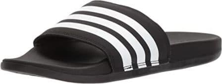 Adidas Adilette Comfort Slide