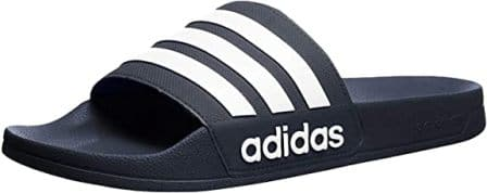 Adidas Adilette Shower Slide-ons