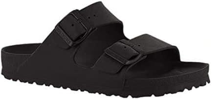 Birkenstock Waterproof Ultra-Comfortable Lightweight Unisex Sandals