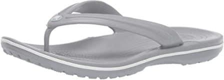 CROC Signature Croslite® All-Day Women's Sandals