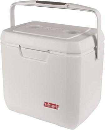 Coleman Coastal Xtreme Series Portable Cooler
