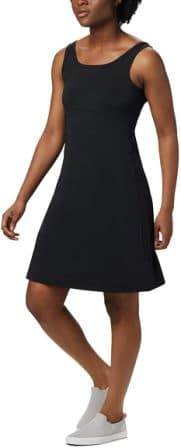 Columbia – Women's Freezer III Dress