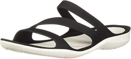 Crocs Women's Sports Sandal