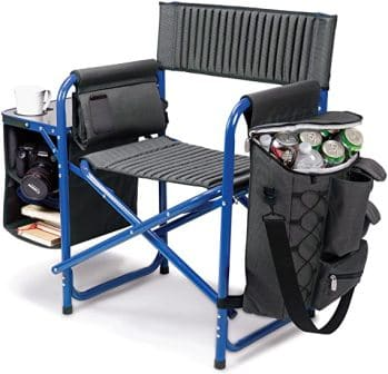 ONIVA Picnic Time Family of Brands Fusion Original Folding Chair