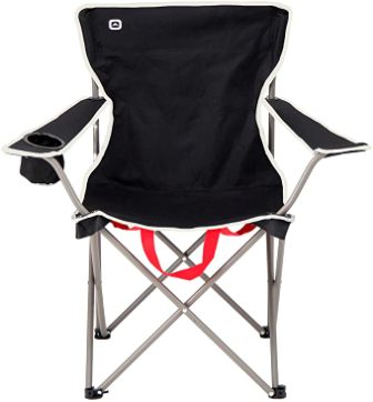 Outbound Camping Chair