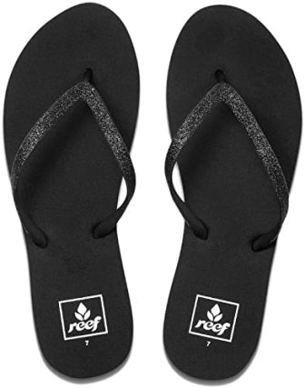 Reef Women's Stargazer Sandals