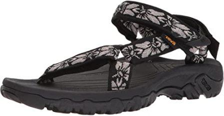 Teva Women's Sport Sandal