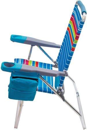 Top 11 Best Rio Beach Chairs in 2020