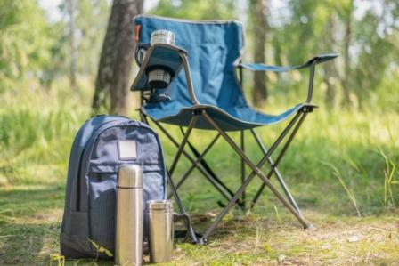 Top 15 Best Backpack Chairs in 2020