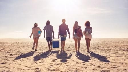 Top 15 Best Beach Coolers - Guide & Reviews 2020