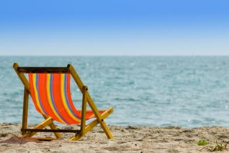 Top 15 Best Rio Beach Chairs in 2020