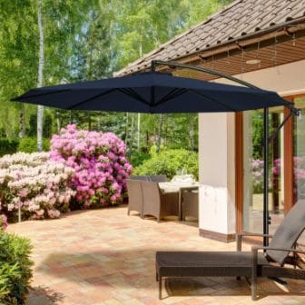 Top 15 Best Sunbrellas - Guide & Reviews 2020