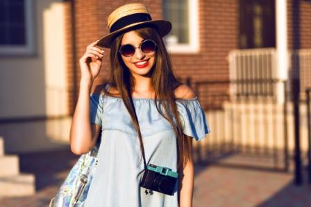 Top 15 Best Travel Dresses in 2020