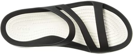 Top 15 Most Comfortable Sandals for Women - Complete Guide & Reviews for 2020