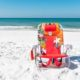 Top 15 Tommy Bahama Beach Chairs Reviews in 2020