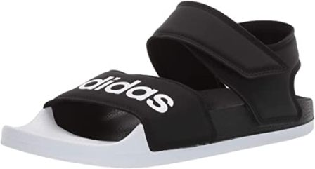 adidas Women's Sandals