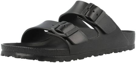Birkenstock Open Back Arizona
