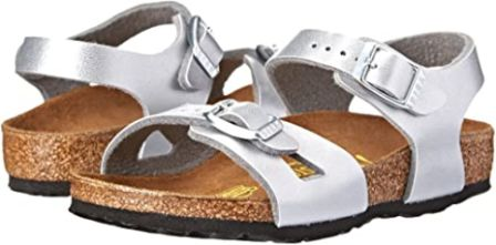 Top 15 Birkenstock Sandals Reviews - Complete Guide & Reviews 2020