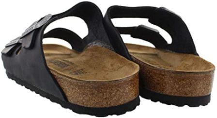 best orthopedic womens sandals